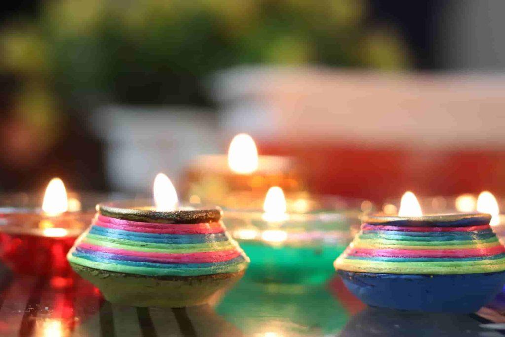 Essay on Diwali in English 600 words