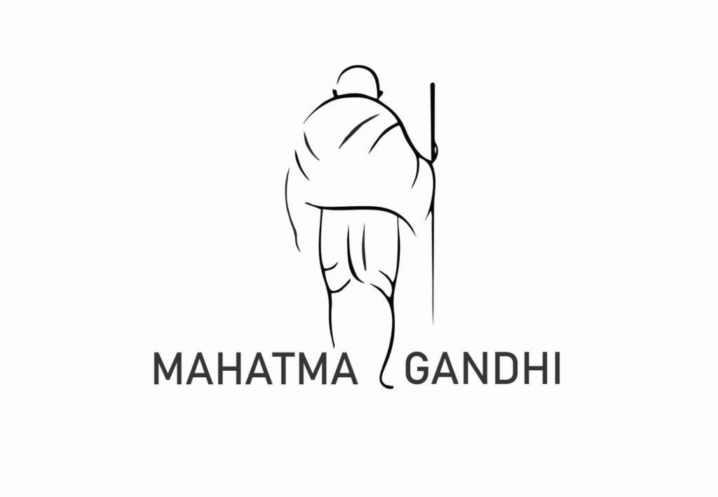 Mahatma Gandhi Essay