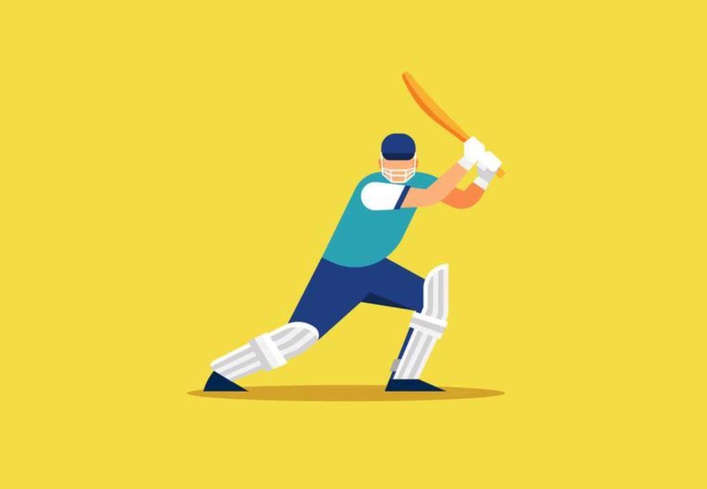 Essay on Cricket