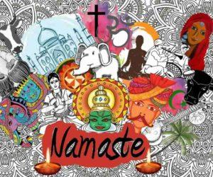 Indian Culture essay